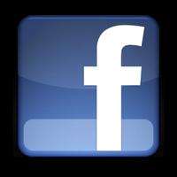 facebook formatii nunta
