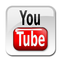 youtube formatie nunta